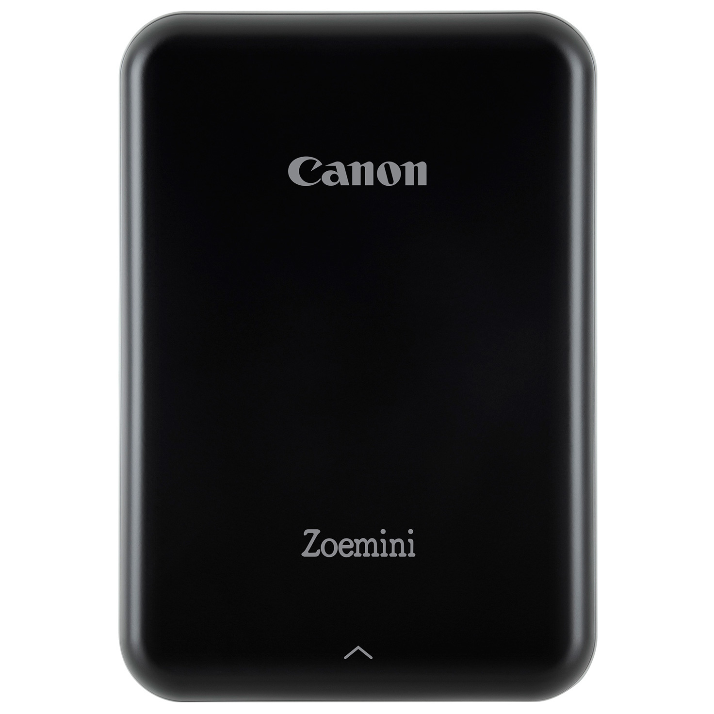 Canon Selphycp1000 Compact Photo Printer Kp108in Paper Price Selphy Cp1000 White Pv 123 Zoemini Portable Black Zp 2030 Zink Papers